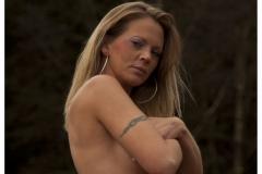 _MG_7933_bikinikanten